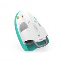 Sublue Swii Yeşil Elektronik Su Altı Deniz Scooter