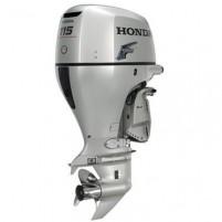 Honda BF 115 DK1 XU R/C Ekstra Uzun Şaft Marşlı Deniz Motoru