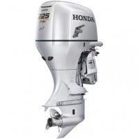 Honda BF 225 D XRU Ekstra Uzun Şaft Marşlı Deniz Motoru