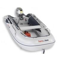 Honda Bot HonWave T30-AE2 Şişme Bot