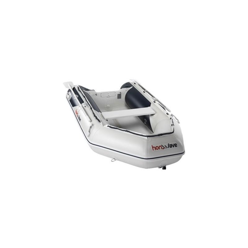 Honda Bot HonWave T27-IE2 Şişme Taban
