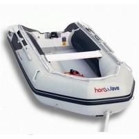 HonWave T32-IE2 Hava Taban Bot