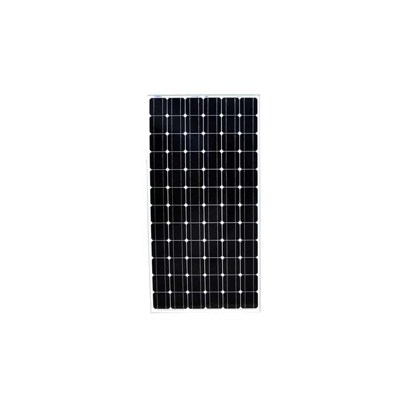 Victron Energy Blue Solar 30W-12V Monokristal Güneş Paneli