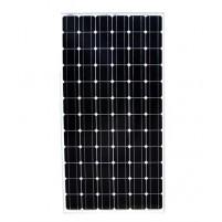 Victron Energy Blue Solar 100W-12V Monokristal Güneş Paneli