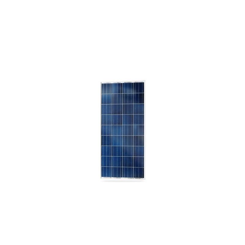 Victron Energy Blue Solar 20W-12V Polikristal Güneş Paneli