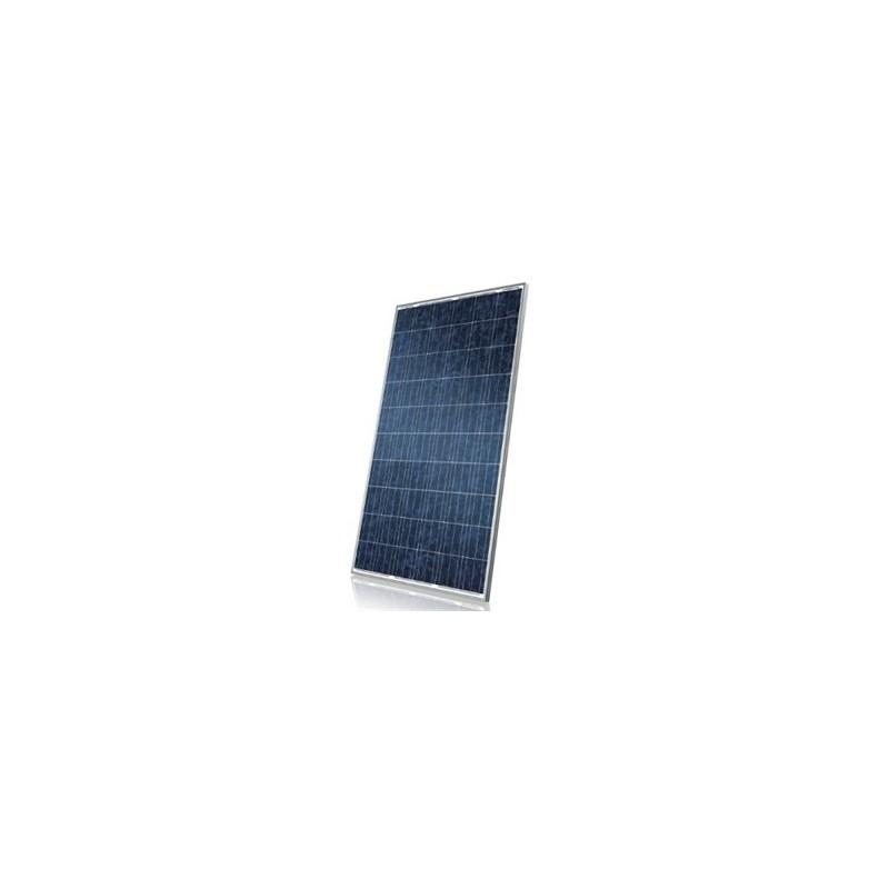 Victron Energy Blue Solar 40W-12V Polikristal Güneş Paneli