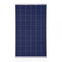 Victron Energy Blue Solar 80W-12V Polikristal Güneş Paneli