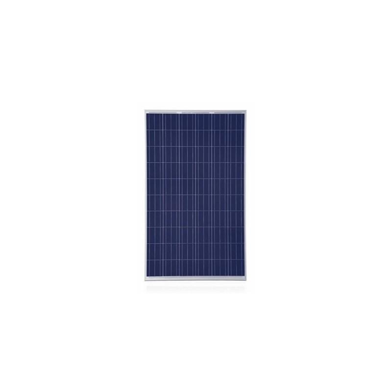 Victron Energy Blue Solar 100W-12V Polikristal Güneş Paneli