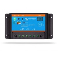 BlueSolar PWM-Light 12/24V-5A Şarj Kontrol Paneli