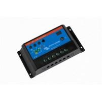 BlueSolar PWM-Light 12/24V-10A Sarj Kontrol Paneli