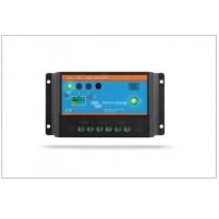 BlueSolar PWM-Light 12/24V-30A Sarj Kontrol Paneli