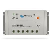 BlueSolar PWM-Pro 12/24V-10A Sarj Kontrol Paneli