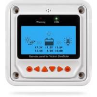 BlueSolar PWM-Pro için Uzak Panel