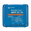 BlueSolar MPPT 75/10 (12/24V-10A) Şarj Kontrol Paneli
