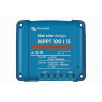 BlueSolar MPPT 100/15 (12/24V-15A) Şarj Kontrol Paneli