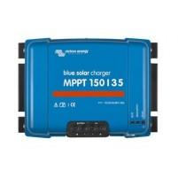 BlueSolar MPPT 150/35 (12/24/48V-35A) Şarj Kontrol Paneli