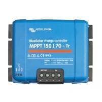BlueSolar MPPT 150/70-Tr (12/24/48V-70A) Şarj Kontrol Paneli