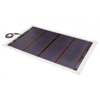 TORQEEDO Solar Panel