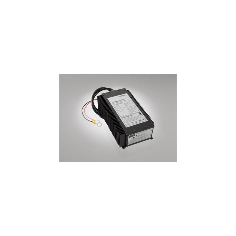 TORQEEDO Power 26-104A için Şarj Cihazı