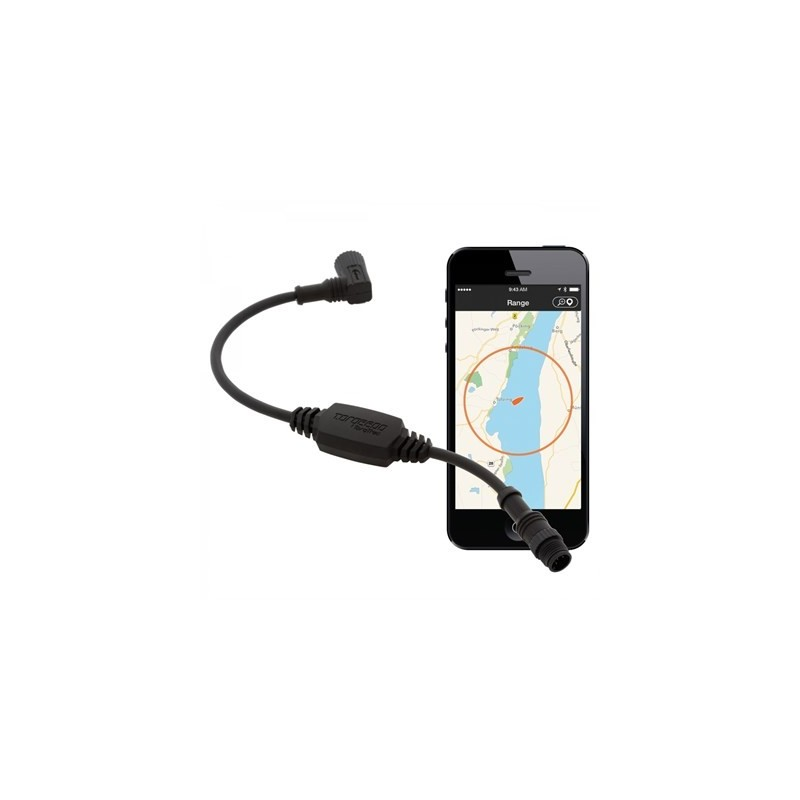 TORQEEDO Torq Trac Bluetooth Modülü