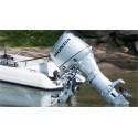 Honda BF 30 DK2 LRTU R/C Uzun Şaft Marşlı Deniz Motoru
