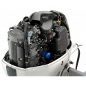 Honda BF 150 AK2 XU R/C Ekstra Uzun Şaft Marşlı Deniz Motoru