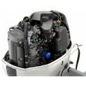 Honda BF 150 AK2 XCU R/C Ekstra Uzun Şaft Marşlı Deniz Motoru